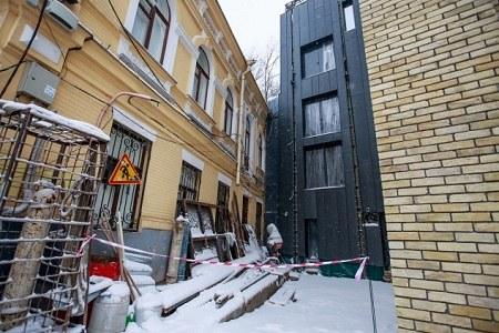 Фото: Татьяна Довгань, delo.ua